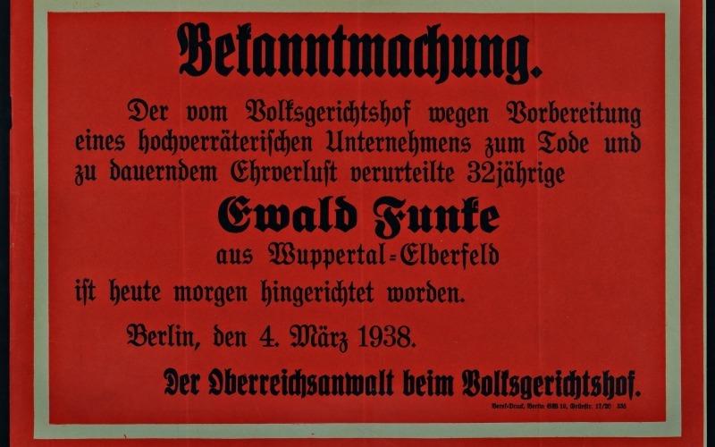 Gedenkbuch Wuppertal